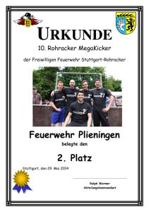 Urkunde_FF_Plieningen